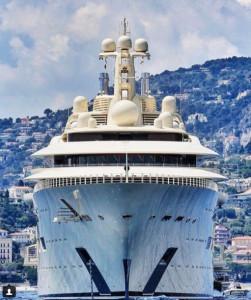 yacht (4)